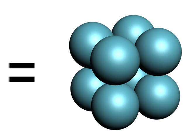 Estructura Cristalina Estructuras Cristalinas