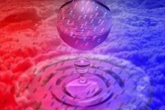 liquido_cuantico